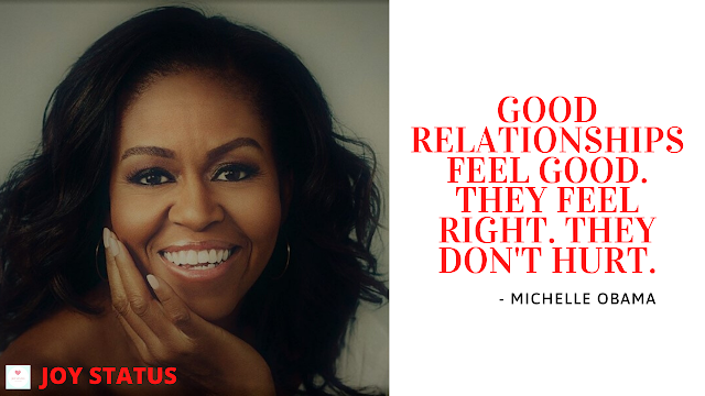 Top 25 Inspiring Michelle Obama Quotes
