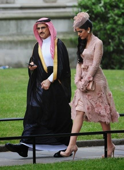 Manual ثياب Arab Fashion Icons Royal Edition