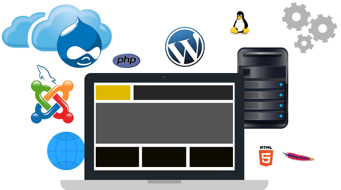 Website Hosting - What Features Do You Need?
