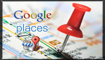 Google Local Places To Advertise a Business Online-350x200