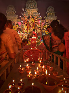 Best Diwali Wishes in Gujarati