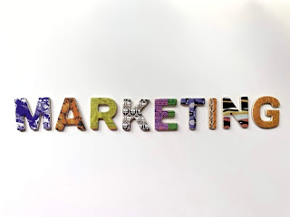Digital Marketing Blog Topics