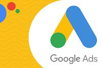 reklamnye-kampanii-v-google-dostupny-dlya-biznesa