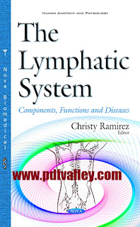 Lymphatic System: Components, Functions and Diseases