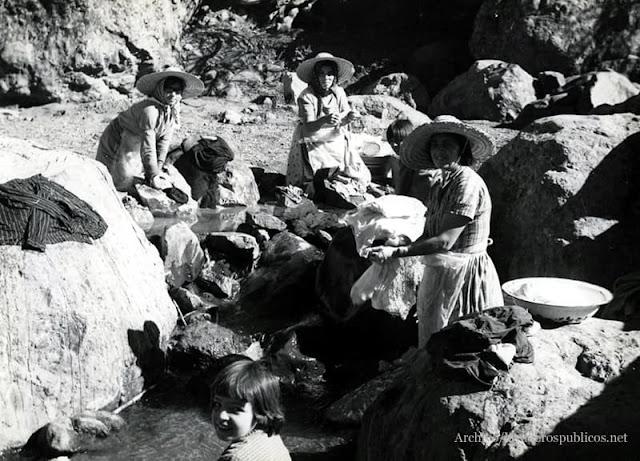 lavanderas-la-culata-de-tejeda