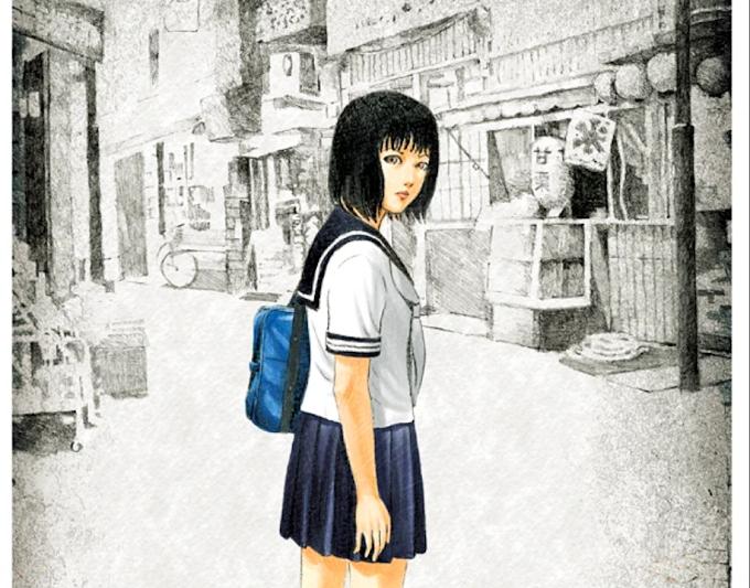 Crítica de EL CLUB DEL SUICIDIO de Usamaru Furuya: la banalidad de la muerte