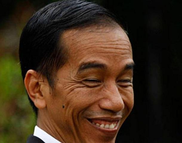 Presiden Disebut Diktator, Ini Kata Jokowi?