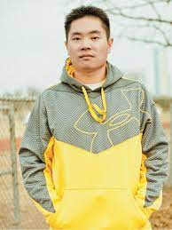 Jia Jiang Net Worth, Income, Salary, Earnings, Biography, How much money make?