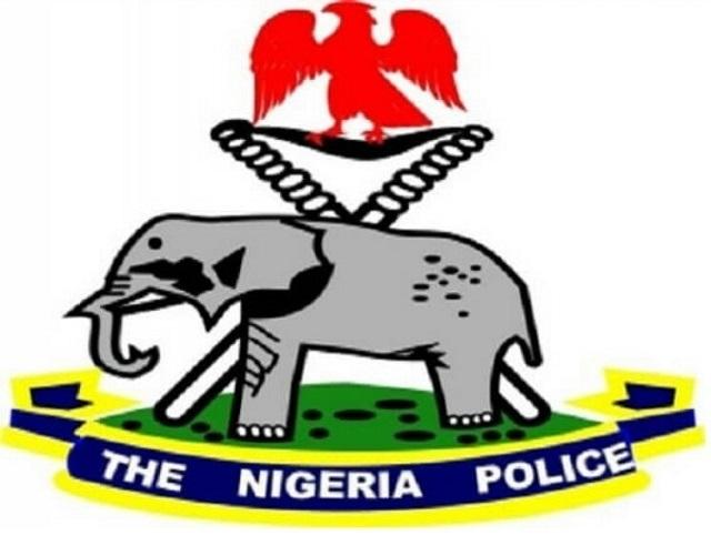 Nigeria Police Force Recruitment 2020 - NPF Recruitment Update