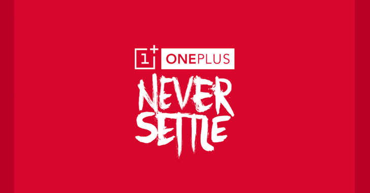 OnePlus Site's Payment System Reportedly Hacked to Steal Credit Card Details
