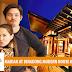 IN PHOTOS: Modernong Bahay nina Dingdong Dantes at Marian Rivera Ipinasilip sa Publiko!