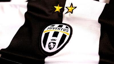 Итальянский футбольный клуб «Ювентус» выпустил токен для фанатов