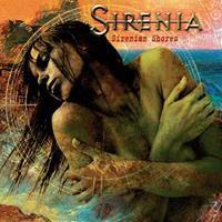 [2004] - Sirenian Shores [EP]