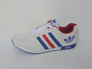 Pusat Sepatu Adidas berkwalitas, Jual online Sepatu Adidas Neo, Toko grosir Sepatu Adidas Neo Import