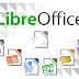 KDE help: LibreOffice icons missing in KDE menu?
