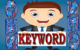 Defenisi-Fungsi-contoh-dan-Jenis-Keyword