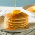 13 Kesalahan Umum Pancake — dan Cara Memperbaikinya
