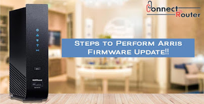 Steps-to-Perform-Arris-Firmware-Update%2