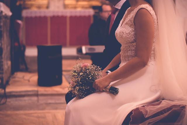 Patrícia & Norberto, Fotografia de Casamento em Évora, Portugal