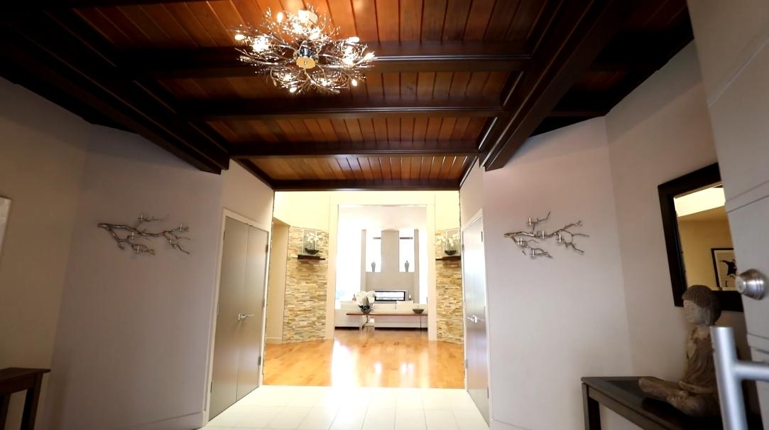 20 Interior Design Photos vs. 1135 Monticello Rd, Napa, CA Luxury Home Tour