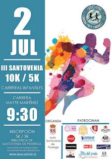 http://www.runvasport.es/2017/05/10-y-5-km-santovenia-de-pisuerga.html