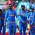 2025 में ऐसी होगी भारतीय टीम, ये 11 खिलाड़ी खेलते आएंगे नजर, ये होंगे कप्तान
