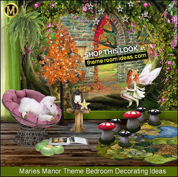 fairy woodland bedroom ideas fairy playroom fairy bedroom decorating fairy room ideas