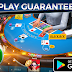Cara Bermain  BlackJack Online pada Android / Iphone