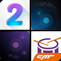 Download Piano Tiles 2 V2.0.0.121 Mod Apk