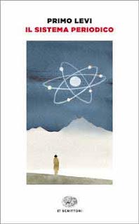 http://www.einaudi.it/libri/libro/primo-levi/il-sistema-periodico/978880621950