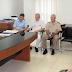 CHACO - CORONAVIRUS: ACTIVARON PROTOCOLO EN RUTAS PARA LA DETECCIÓN DE CASOS SOSPECHOSOS