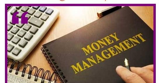 144 Judul Skripsi Manajemen Keuangan Terbaru Makalah Pedia