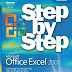 Microsoft Excel (MS-Excel) Notes