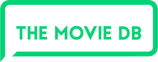 The MovieDB App Hollywood Dubbed in Hindi, Bollywood Movies Download & New Domain Link