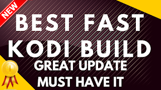 luxury kodi world build