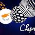 OGAE: Chipre atribui 3 pontos a Portugal e Grécia recebe os primeiros pontos
