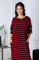 rochii-tricotate-pentru-sezonul-rece-1