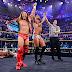 Review WWE 205 Live (21-05-2021): Jiro sigue causando sensación!