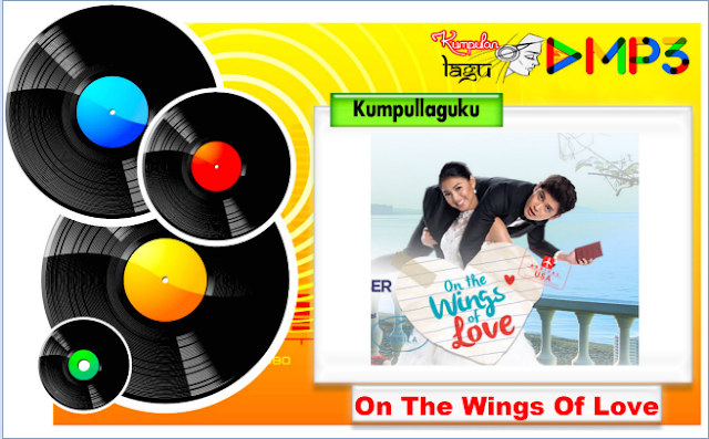 OST On The Wings Of Love