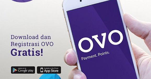 cara menggunakan ovo cash,cara mendapatkan ovo point,cara daftar ovo,keuntungan ovo,ovo matahari,kartu ovo,ovo cash adalah,merchant rekanan ovo,
