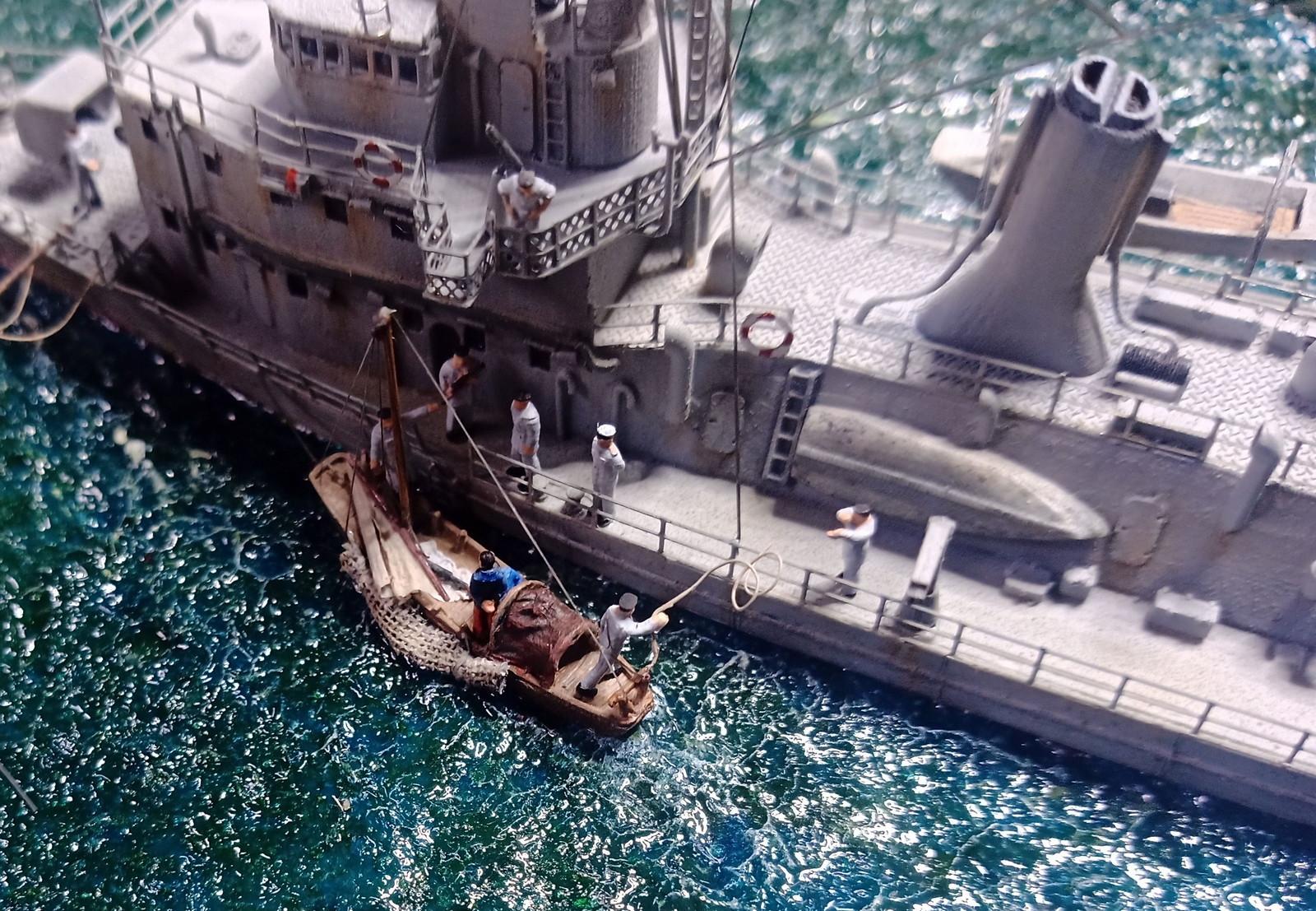 fushimi+gunboat+crew_4.jpg