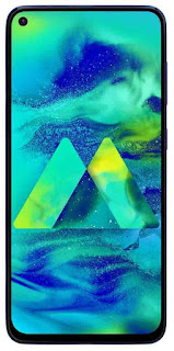 Best mobile under 20k