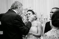 Casamento de Liliam e Samuel em Buffet Evento Perfeito Tatuapé-SP