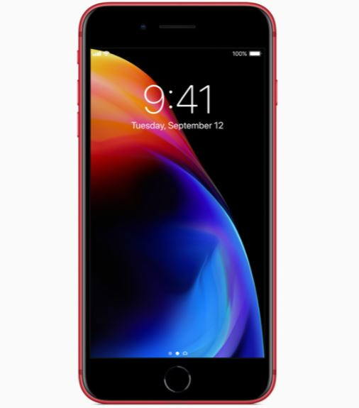 iphone-rojo-apple-product-red