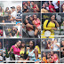 Fotos: Figureo en Taringa Bar ''Tu Mejor Ambiente'' (19.Agosto.19).