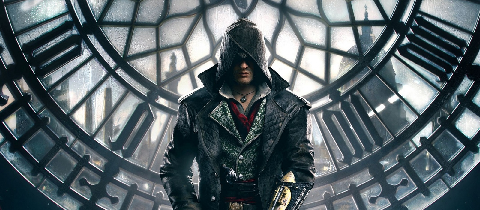 Ubisoft revealed which of its games will not work on PlayStation 5