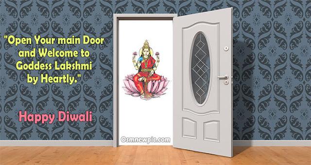 Happy Diwali 2019 Greeting Card,happy diwali, happy diwali images, images for happy diwali, happy diwali 2018, happy diwali wishes, wishes for happy diwali, happy diwali photo, happy diwali gif, happy diwali wishes images, images for happy diwali wishing, happy diwali message, message for happy diwali, happy diwali video, happy diwali hd images 2018, happy diwali wallpaper, happy diwali hd images, happy diwali images hd, happy diwali pic, happy diwali quotes, happy diwali quotes 2018, happy diwali song, happy diwali status, quotes for happy diwali, status for happy diwali, happy diwali stickers, Osm new pic, happy diwali advance, happy diwali in advance, happy diwali images download, happy diwali card, happy diwali greetings, happy diwali shayari, happy diwali picture, happy diwali drawing, happy diwali rangoli, happy diwali wishes in hindi, happy diwali greeting card, happy diwali sms, happy diwali game, happy diwali png, happy diwali hd wallpaper, happy diwali hindi, happy diwali in hindi, happy diwali song download, happy diwali video download, happy diwali poster, happy diwali wishes in english, happy diwali gift, happy diwali hd, happy diwali whatsapp, happy diwali whatsapp status