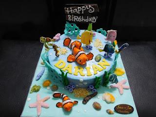 coklat malang, rumah coklat malang, coklat tart, coklat ulang tahun, coklat ultah,