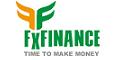 FxFinance-Pro