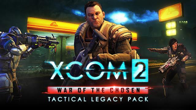تحميل لعبة xcom 2 برابط واحد مباشر كاملة مجانا من ميديا فاير مضغوطة